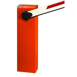 TRAFFIC BARRIER  PRODUCT SUPPLIERS IN DUBAI