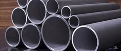 ALLOY STEEL PIPE A335 P22
