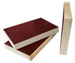 Marine Plywood Supplier in UAE.