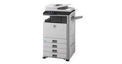 Refurbished Sharp MX-M283N/363N/453N/503N