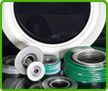 Spiral Wound Gaskets in Dubai