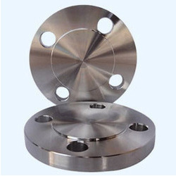 Stainless Steel Blrf 304 Forged Flanges