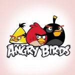 ANGRY BIRD SCHOOL BAG SUPPLIERS IN UAE