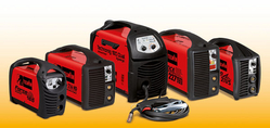 TELWIN WELDING MACHINE SUPPLIER DUBAI