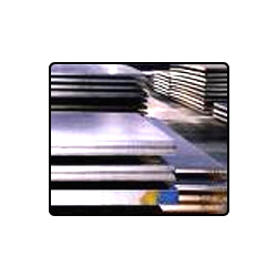 Inconel 625 Sheets