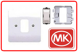 MK SWITCHES DISTRIBUTOR DUBAI