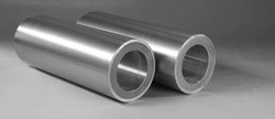 316H Stainless Steel Pipes