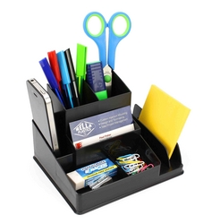 OFFICE STATIONERY ITEM SUPPLIERS IN DUBAI