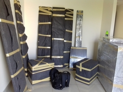 HOUSE MOVERS AND PACKERS IN ABUDHABI