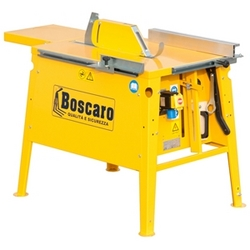 Wood Cutting Machine Supplier in UAE