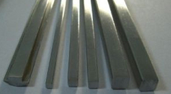 Incoloy Alloy 27-7Mo Round Bars
