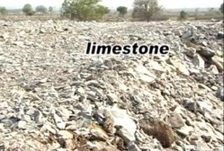 limestone supplier in uae