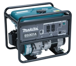 MAKITA GENERATOR SUPPLIER UAE
