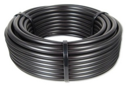 DRIP IRRIGATION HOSE