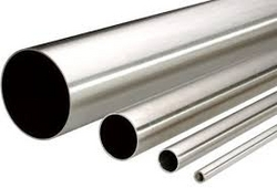 Hastelloy Tubes for Pharmaceutical Industry