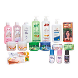 Personal Grooming Product