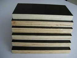 FILM FACED PLYWOOD SUPPLIERS IN UAE