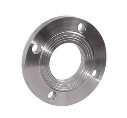 SANTAFEDE SLIP ON FLANGES