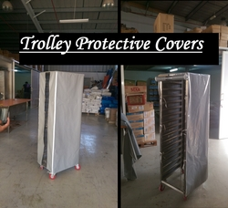 Protective Covers in UAE