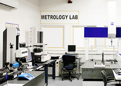 CALIBRATION LABORATORY IN UAE