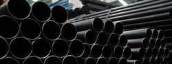 IS 1239 Steel Pipes, Tubes In Egypt