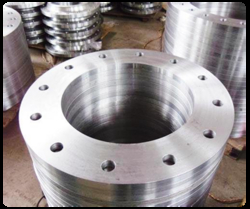 ASTM A182 Alloy Steel Flanges In Oman