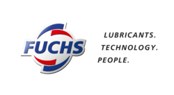 FUCHS Universal Cutting Oils for Nonferrous Metals, GHANIM T ...