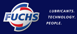FUCHS RENOLIN LD universal functional fluid with cleaning an ...