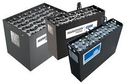 Battery Supply Mozambique