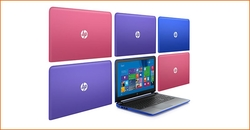 best hp laptop
