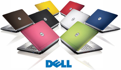Buy Dell Laptop