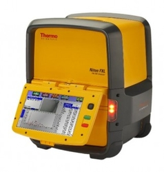 NITON FXL ANALYZER SUPPLIER IN DUBAI