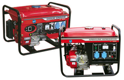 MAK GENERATOR SUPPLIER UAE