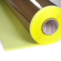 PTFE Coated Glass Fabric Cloth and Tapes