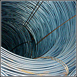 WIRE & WIRE PRODUCTS