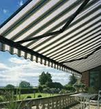 Awnings Suppliers, Retractable Awnings, Canopies, Fix Awning ...