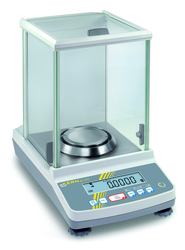 Analytical Balance suppliers in dubai