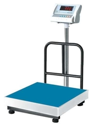 Platform weighing scale suppliers in dubai