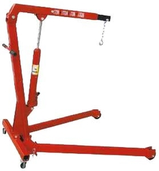ENGINE JCRANE JACK SUPPLIER UAE