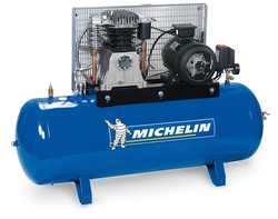 COMPRESSOR SUPPLIERS