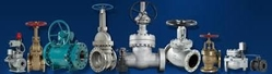VALVES STOCKIST IN SHARJAH, UAE ( WE HAVE ITALY VALVES IN ST ...