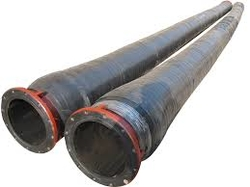 Dredge Discharge Hoses