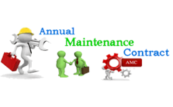 ANNUAL MAINTENANCE CONTRACT COMPANY IN DUBAI