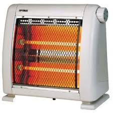 HEATERS SUPPLIER IN DUBAI