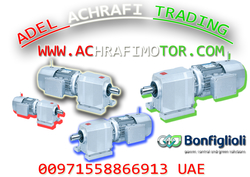 FAN - COOLANT PUMP - GEAR BOX - GEAR MOTOR - UAE - DUBAI - S ...