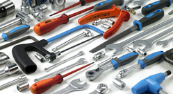 UNIOR TOOLS WHOLESALER UAE