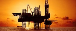OIL FIELD EQUIPMENT SUPPLIERS IN DUBAI