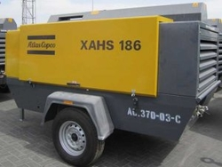 Construction equipment for rent in GCC