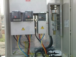Generator installation and maintenance in Dubai