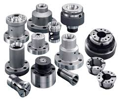 Machine tools supplier in Sharjah
